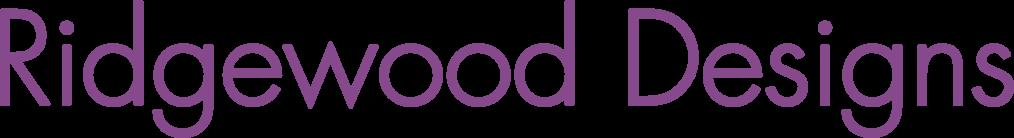 Ridgewood Designs